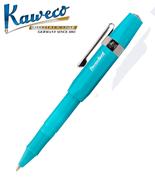 Kaweco FROSTED Sport Roller Kalem - Light Blueberry