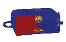 BARCELONA AYAKKABI ÇANTASI 52501