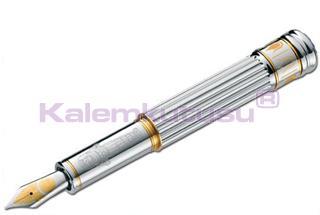 Pelikan Artemis Limited Edition Dolma kalem