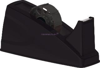 Kraf Bant Makinasi 12x66 103g Siyah