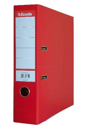 Esselte Büro Klasörü Extra Geniş Slt-3040 Kirmizi
