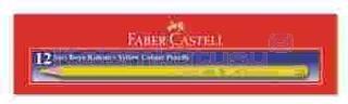 Faber Boya Kalemi 2306 Sari 2306005
