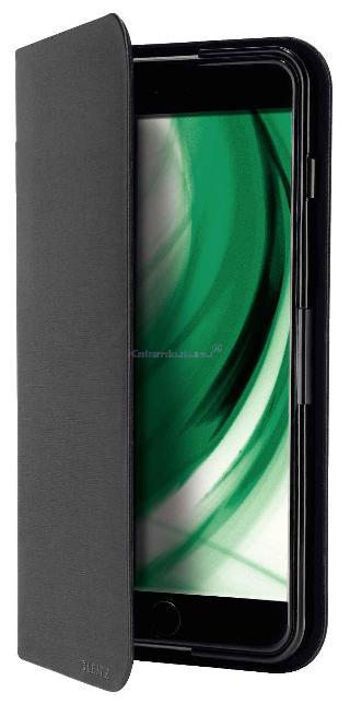 Leitz Complete Iphone 6  Plus Kilif L-6509 Siyah