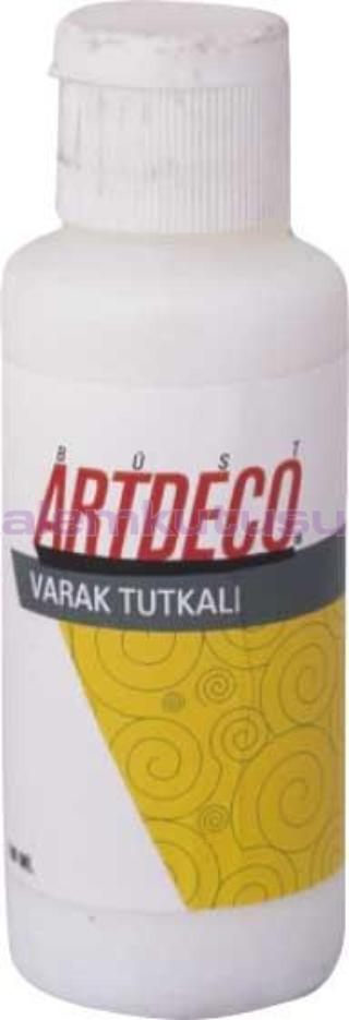 Artdeco Varak Tutkali 120 Ml. Y-052r-981