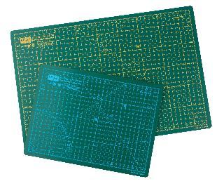 Kraf Kesim Tablasi A1 60x90