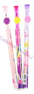 Barbie Geçmeli Kalem B-5447
