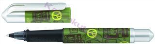 ONLINE Campus Easy Living Kartuşlu Sistem 0.5mm Roller kalem