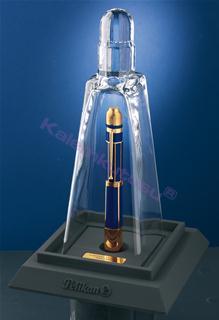 Pelikan The Lighthouse of Alexandria-İskenderiye Deniz Feneri Dolma kalem