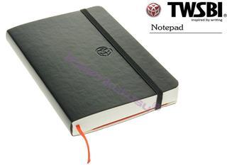 TWSBI Notepad Dolmakalem için Özel Kağıt 9x14cm