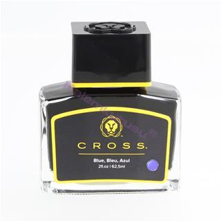 CROSS DOLMAKALEM MÜREKKEBİ - 3 Farklı Renk Seçeneği