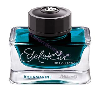 Pelikan Edelstein Ink Collection Dolmakalem Mürekkep - Aquamarine