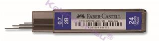 Faber-Castell S.Fine 75mm-24