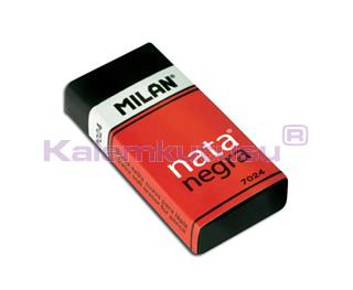 Milan Silgi Siyah 7024