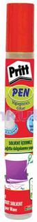 Pritt Yapıştırıcı Pen Sıvı 55 Ml 1564583