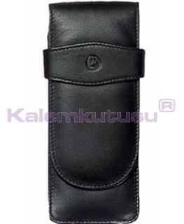 PELİKAN ÜÇLÜ KILIF- TG31