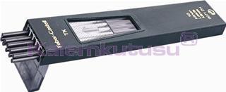 Faber-Castell 9071 2mm<BR>VERSATİLKALEM UCU - 8 Farklı Derece Seçeneği