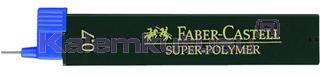 Faber-Castell 9067 S. POLYMER 0.7mm<br>VERSATİLKALEM UCU - 5 Farklı Derece Seçeneği