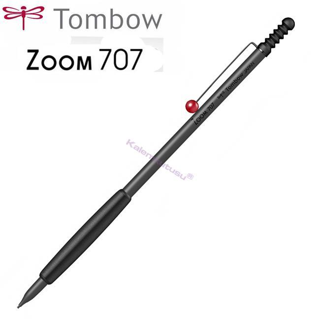 TOMBOW ZooM 707 İNCE İSKELET VERSATİLKALEM - SH/1000SZ1