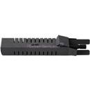 Lamy Safari Umbra Mat Gölgeli Siyah 0.5mm Versatil Kalem <br>
