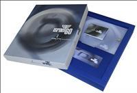 DELTA Israel60 1ks Limited Edition Dolma Kalem