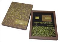 DELTA adivasi Limited Edition 1k Dolma kalem