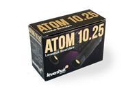 Levenhuk Atom 10x25 Dürbün