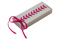 Pelikan K600 Pink/Ivory Souveran Special Edition Tükenmez Kalem