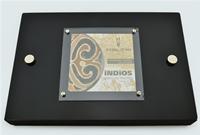 DELTA iNDiOS Limited Edition 1k Dolma kalem<br>