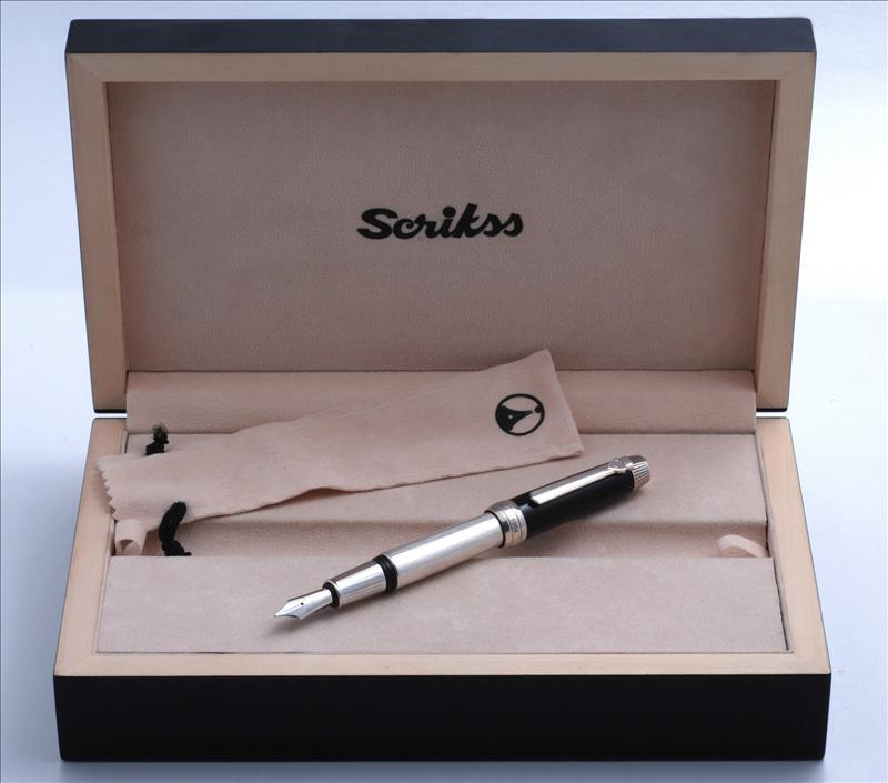 scrikss1964