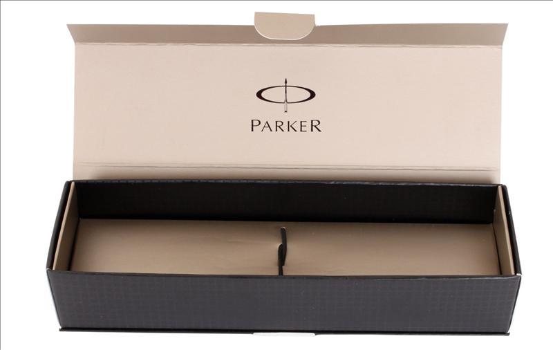 Parker Vector Premium