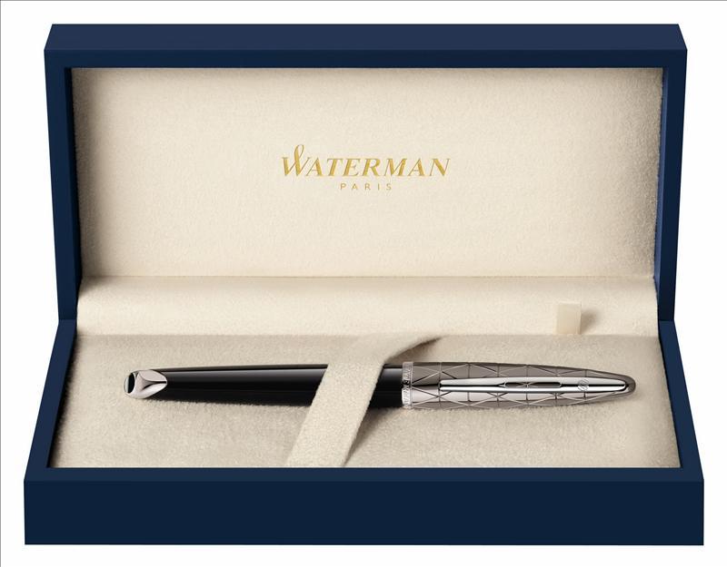 Waterman Yeni Carene