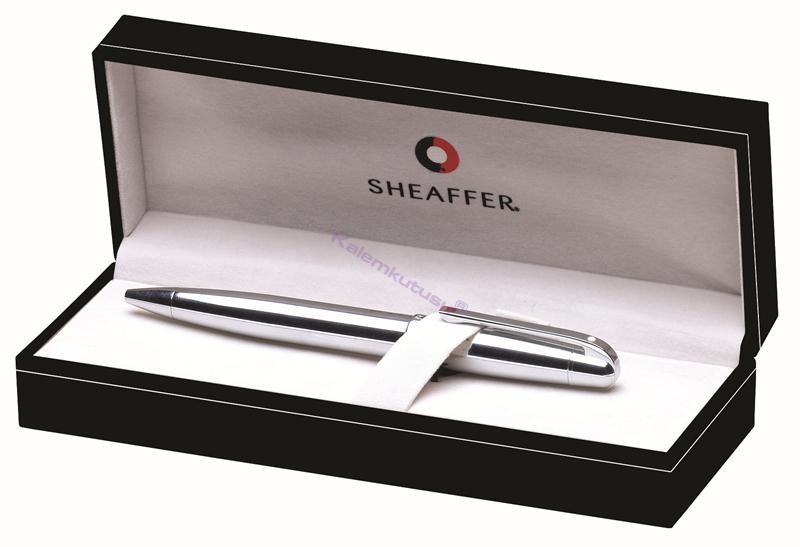 Sheaffer 500 Tek