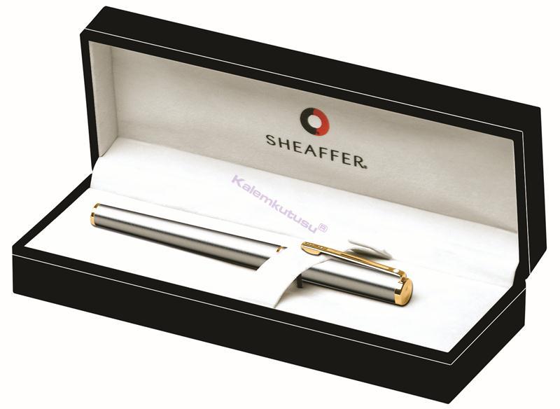 Sheaffer Agio