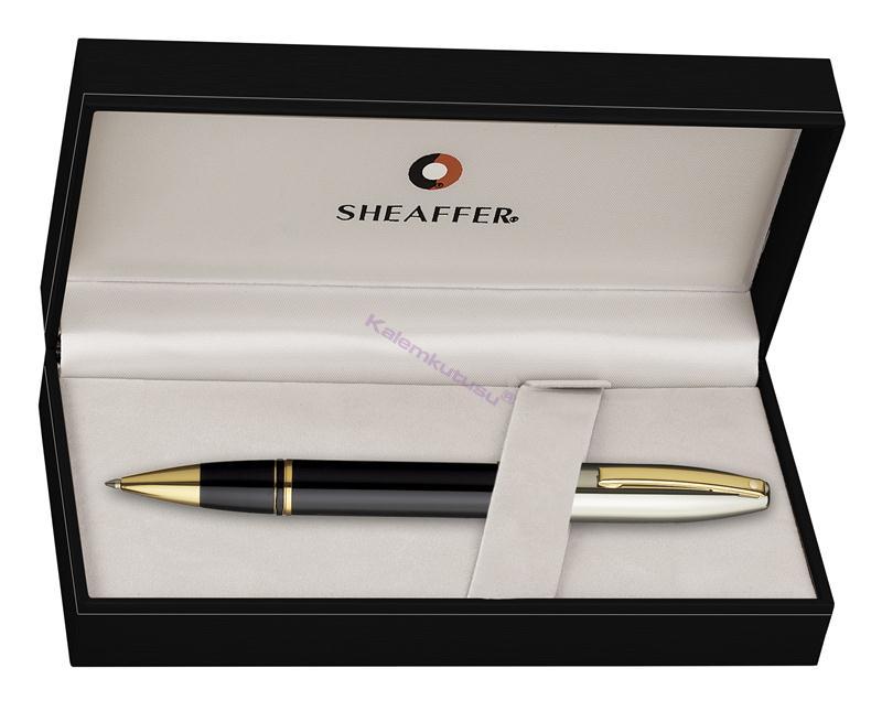 Sheaffer Legacy