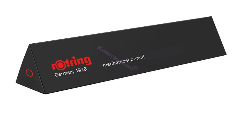 Rotring600